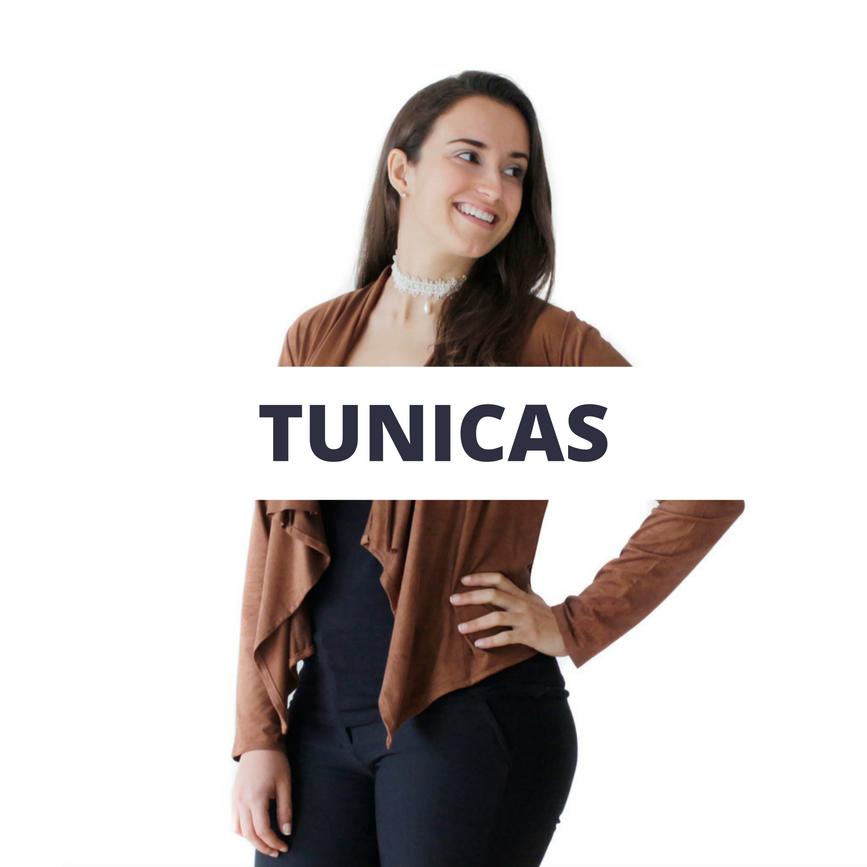 Tunicas