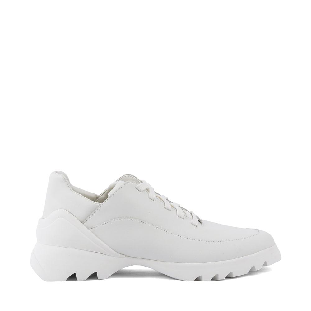 FASENI: FSCA8011- WHITE