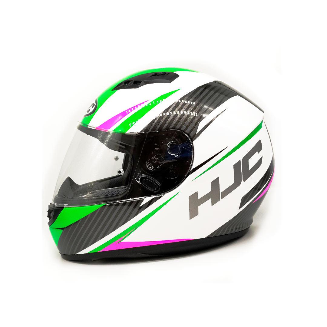 HJC CS15 KANE MC4