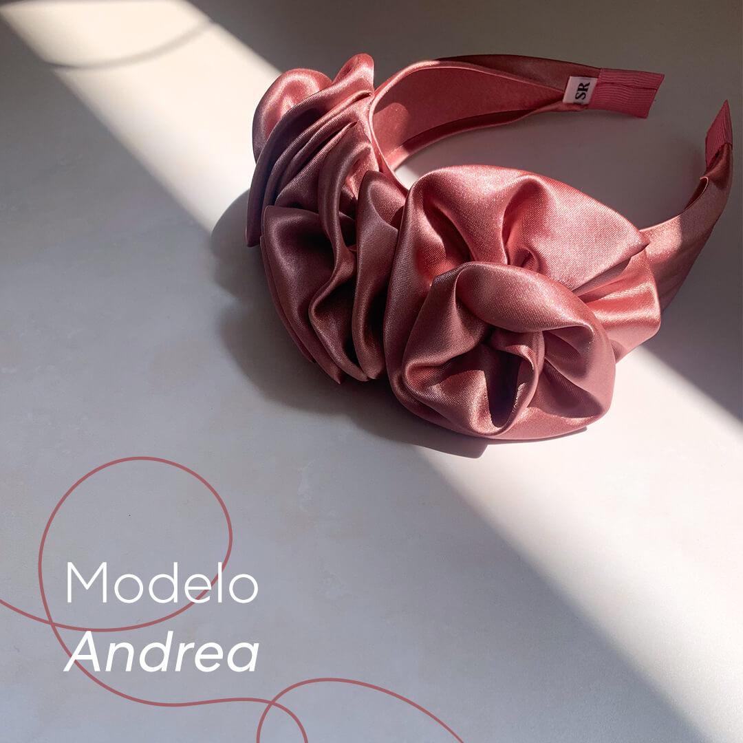 Vincha Andrea