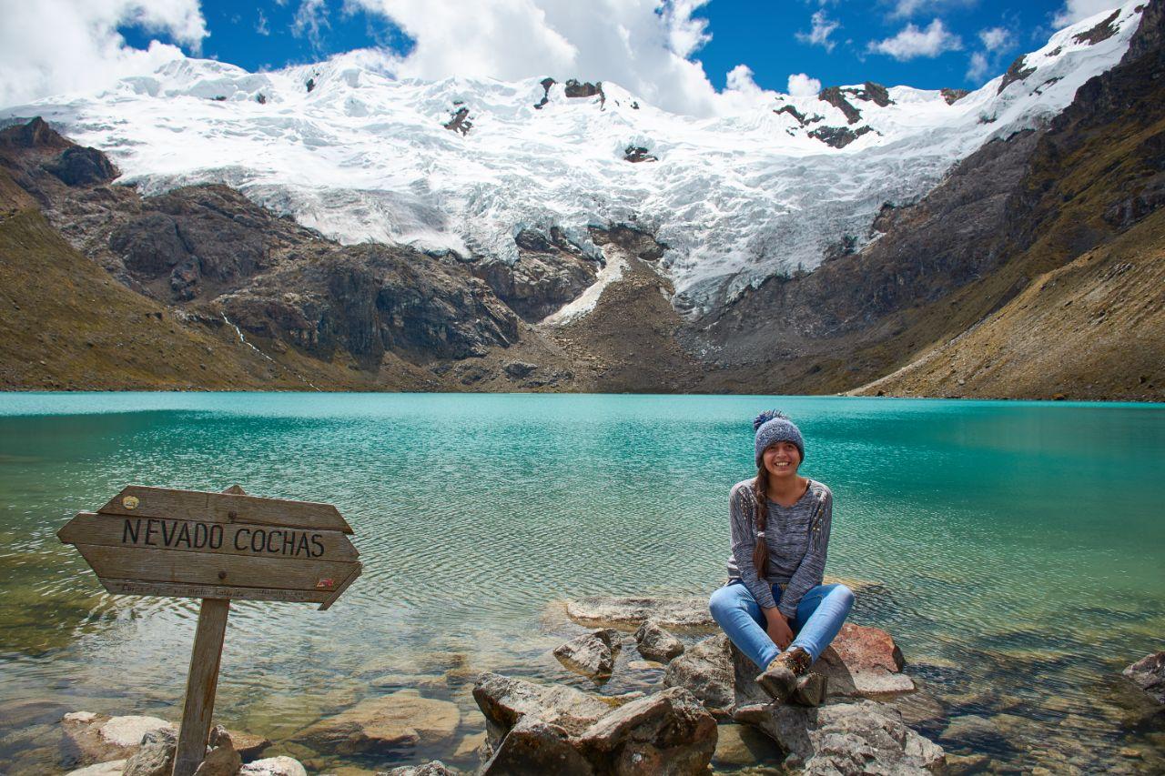 Tour Junin - Huancayo 2D -1N