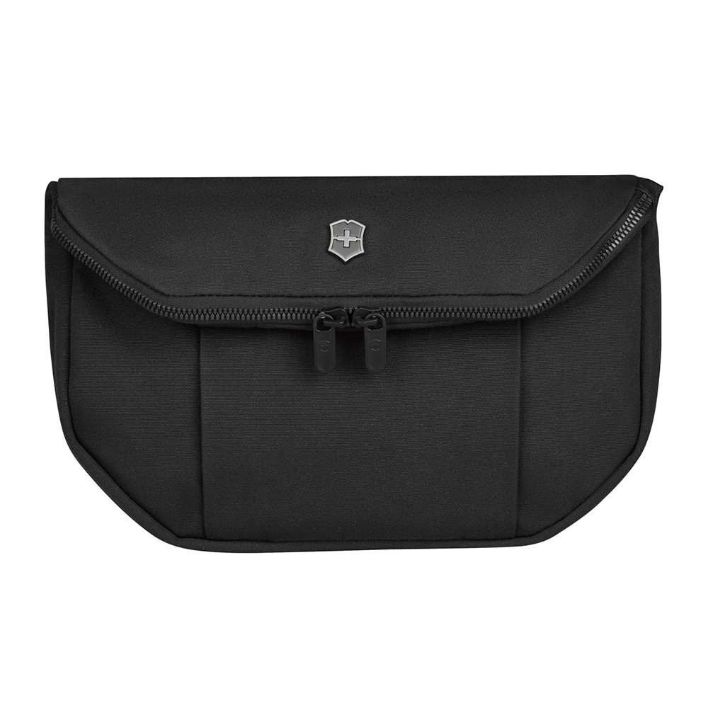 CANGURO CLASSIC BELT BAG
