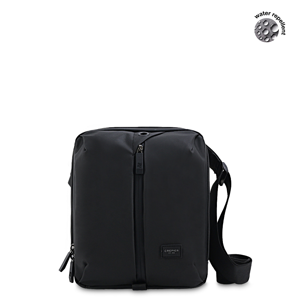 SHOULDER BAG CARPO