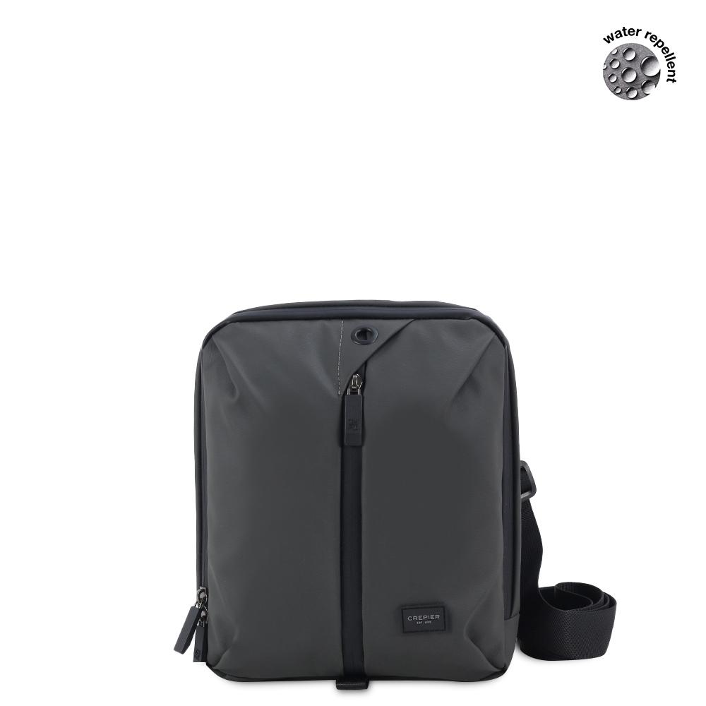 SHOULDER BAG CARPO*NEW ARRIVAL