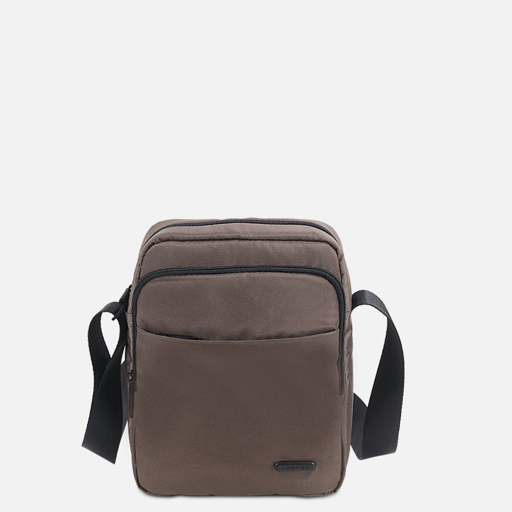 MORRAL CLAUS*NEW ARRIVAL