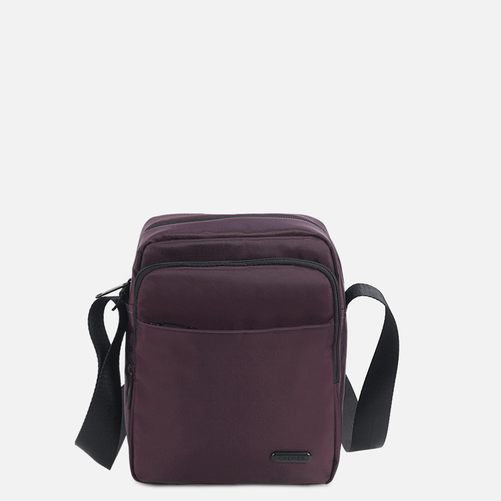 MORRAL CLAUS