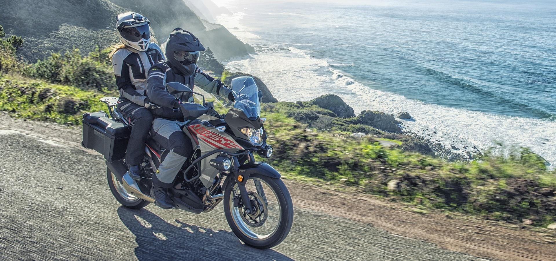 Las mejores motos y rutas cercanas a Lima para disfrutar poniendo a prueba tu Moto