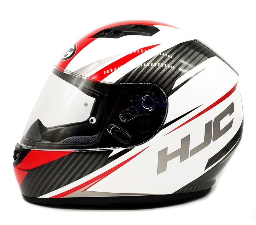 HJC CS15 KANE MC1