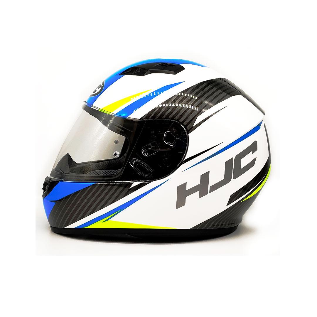 HJC CS15 KANE MC2