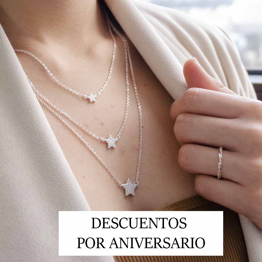 Colección Especial San Valentín