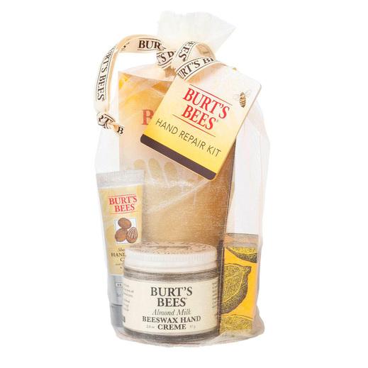 Hand Repair Kit - Burts Bees