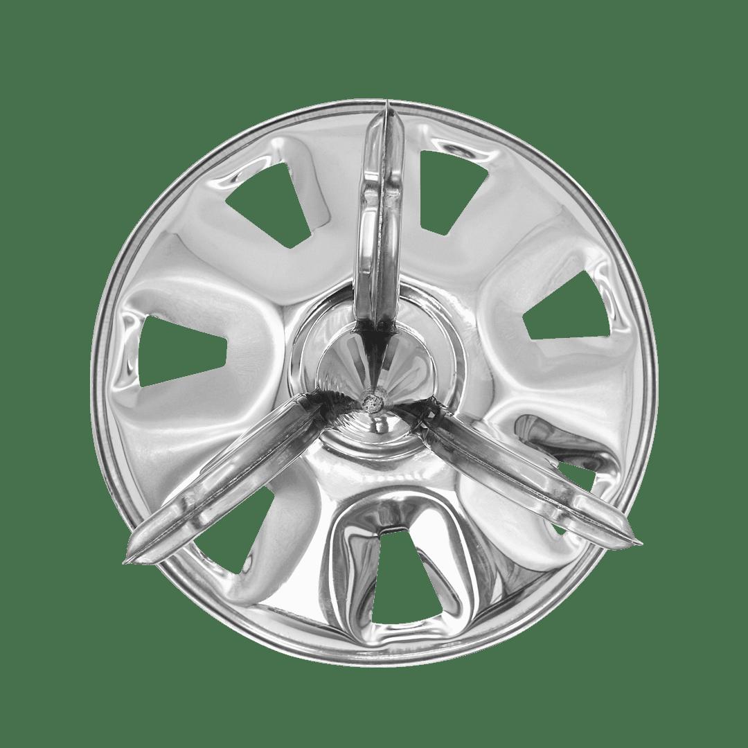Ventilador de rueda RAIDER Z87