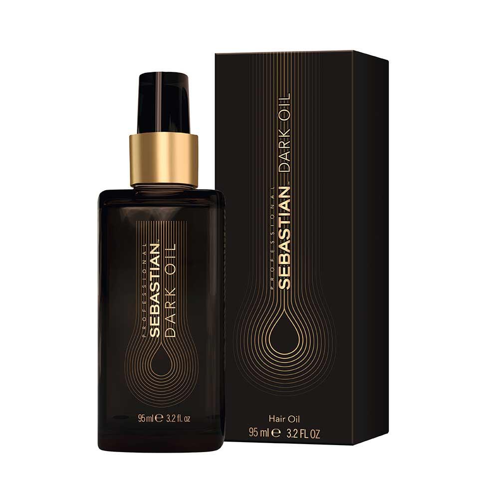Aceite Sebastian Dark Oil 95 ml