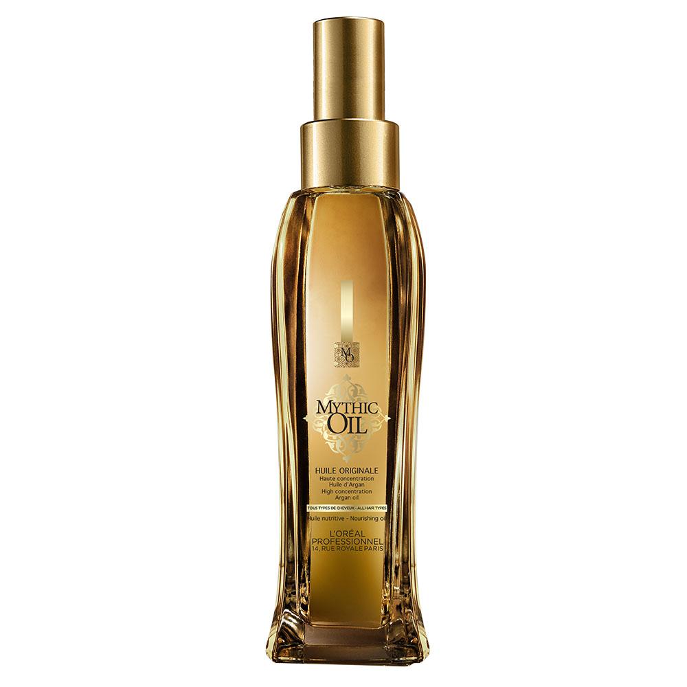 Serum L'Oréal Professionnel Mythic Oil 100 ml