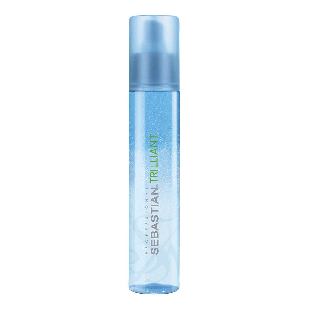 Protector Térmico Sebastian Trilliant 150 ml