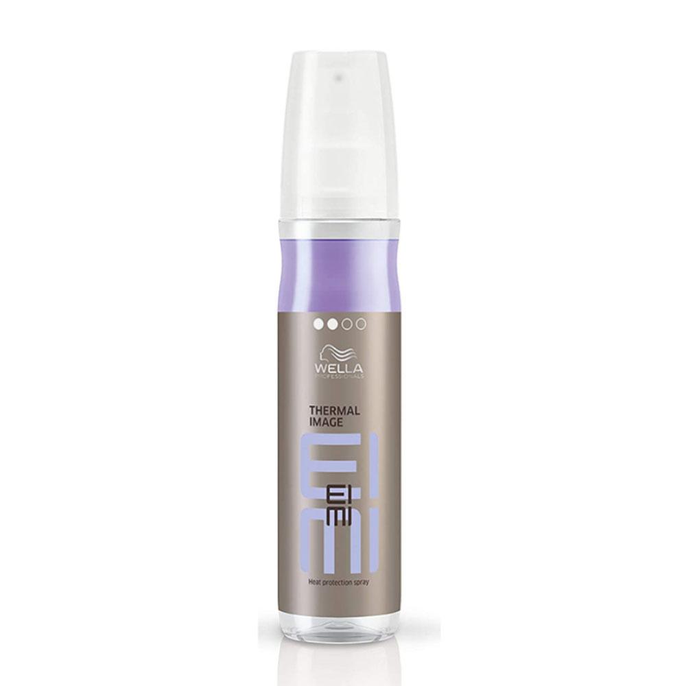 Spray protección térmica Wella Eimi Thermal Image 150 ml