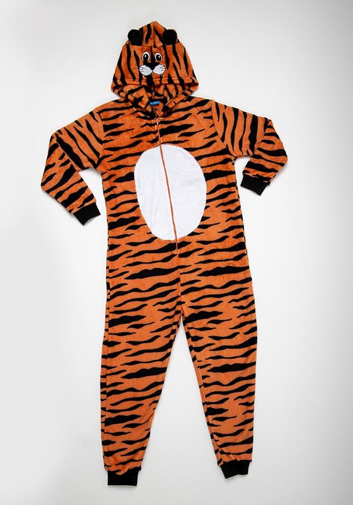 Pijama 64.1135 Coral Fleece