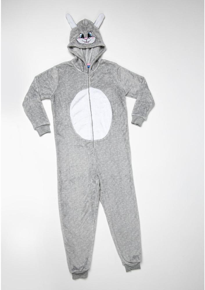 Pijama 63.1300 Coral Fleece