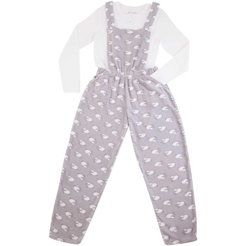 Pijama Niña 63.1164