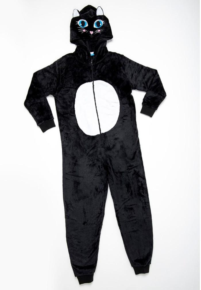 Pijama 65.1299 Coral Fleece