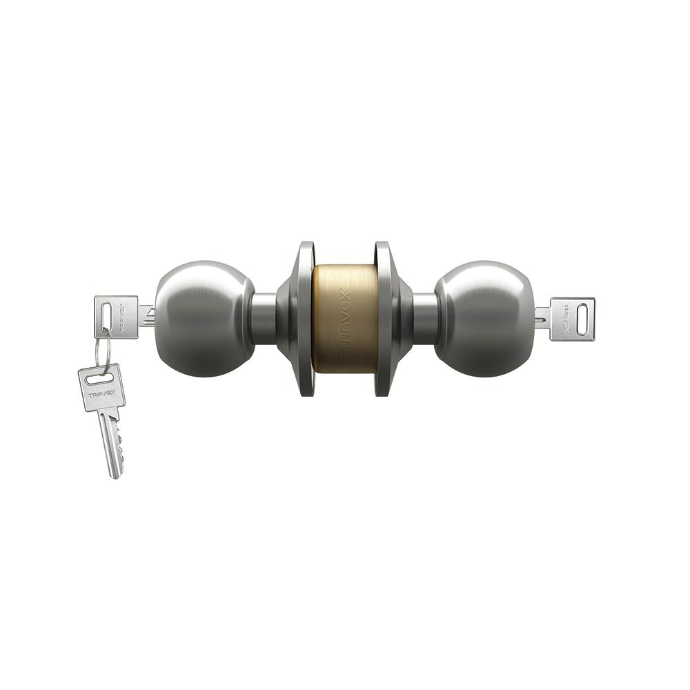 Perilla Principal Compacta AI1200 - Travex