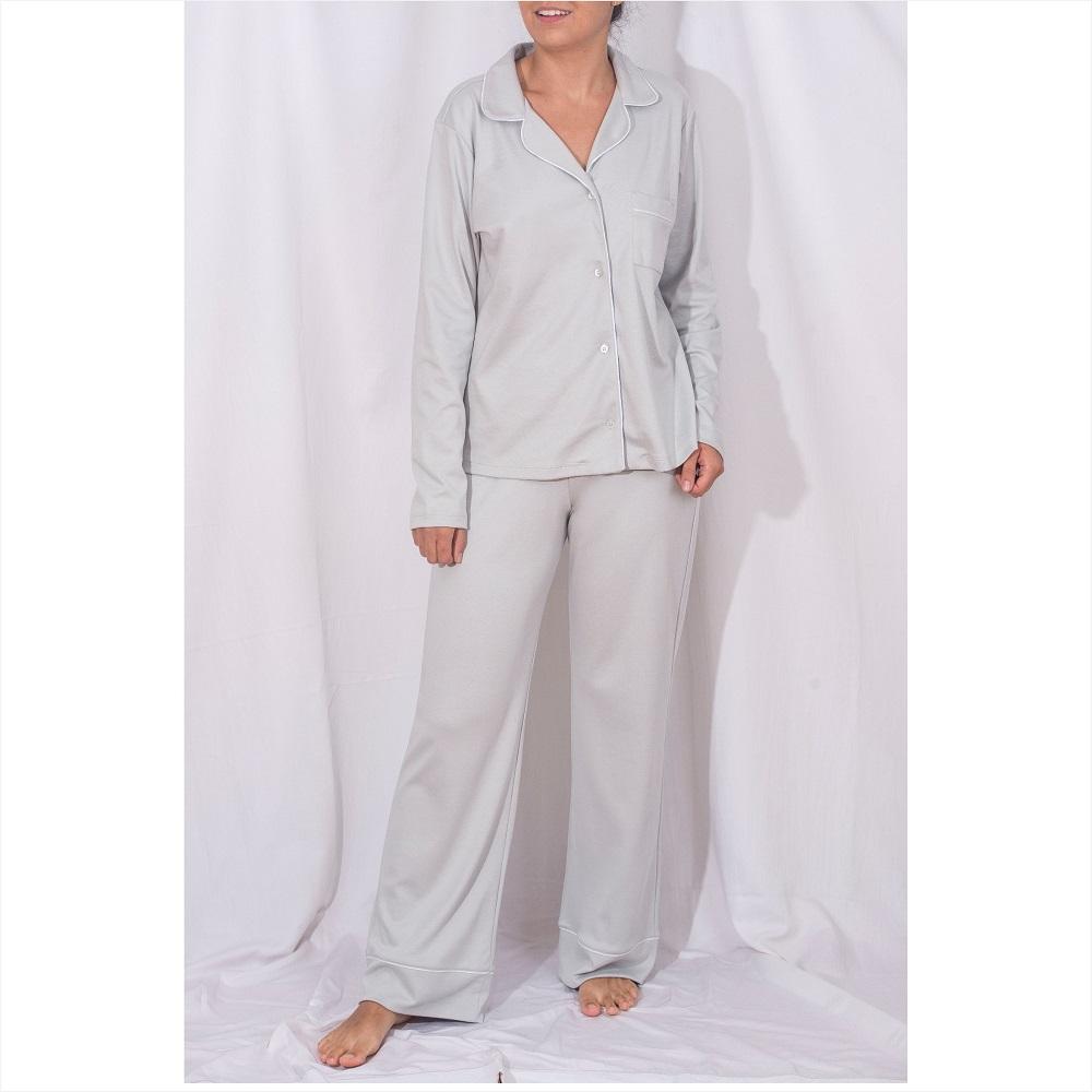Pijama Gael color OI21*Más colores disponibles