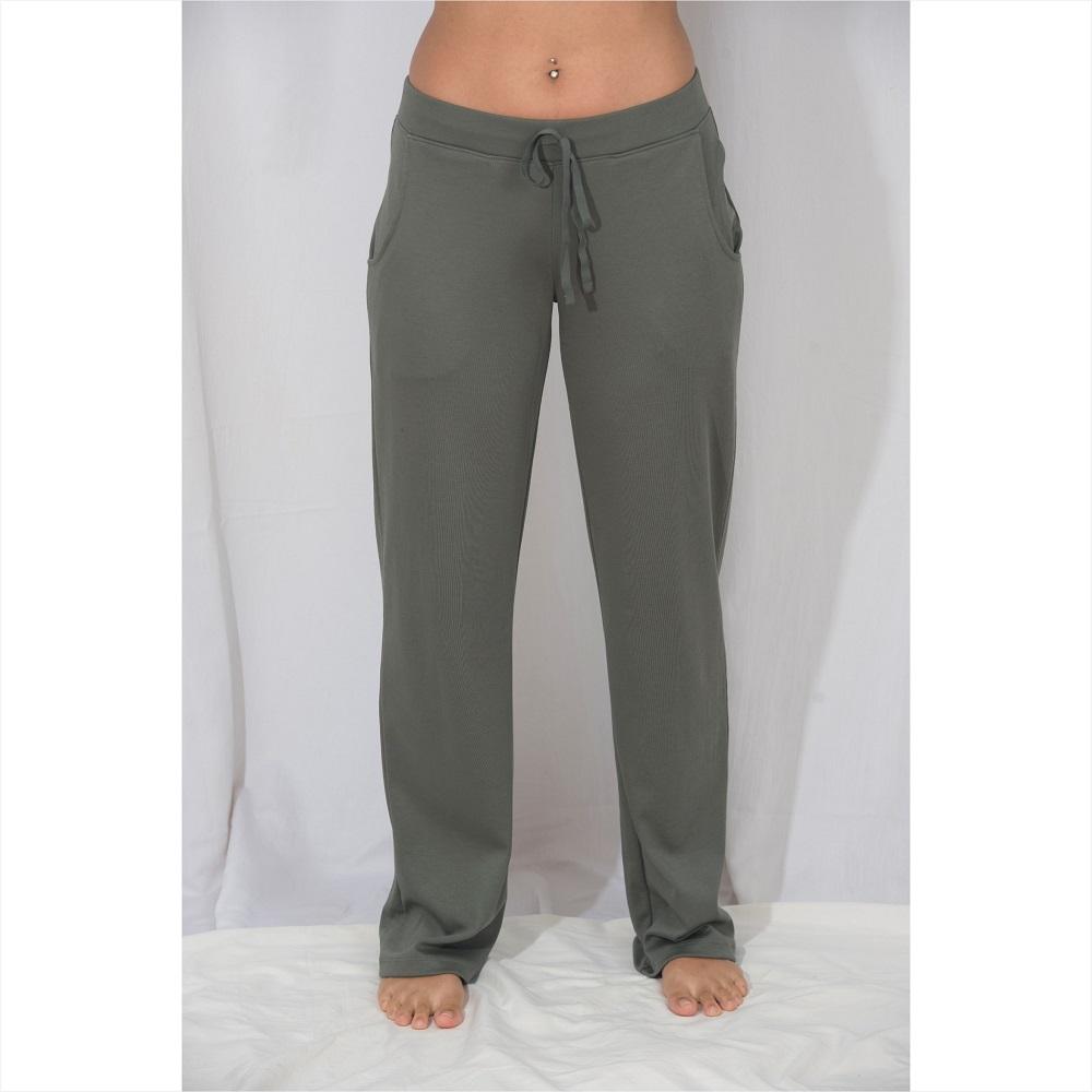 Pantalón Genevieve color OI21*Más colores disponibles