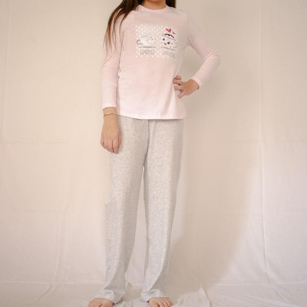 Pantalón Lali color