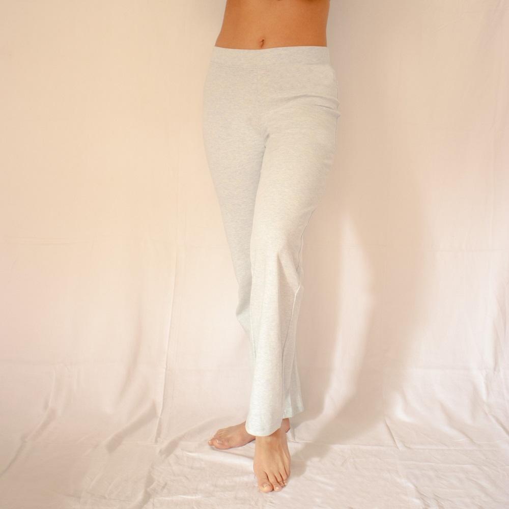 Pantalón Chill color*Más Colores Disponibles
