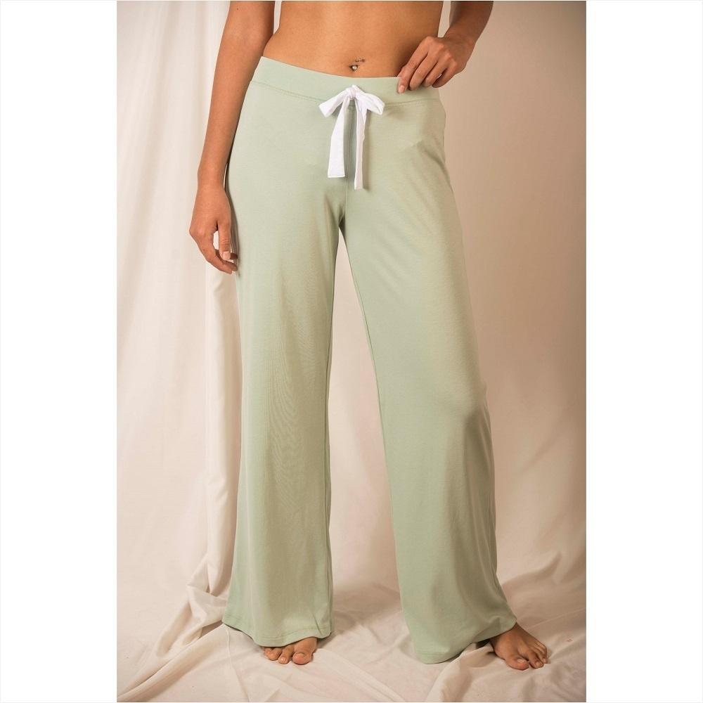 Pantalón Iris color*Más Colores Disponibles