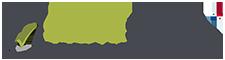 Samishop-logo