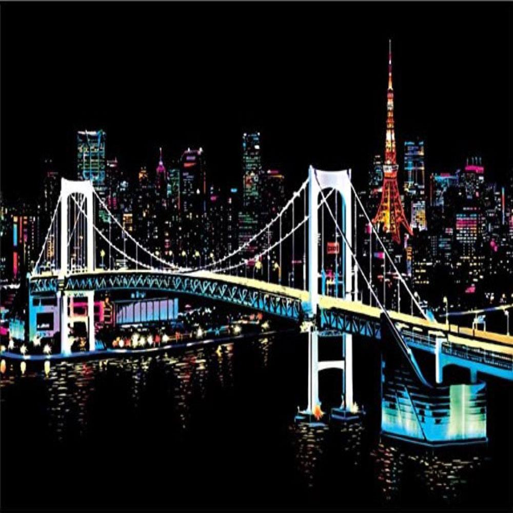 Tokyo-Japón
