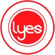 lyes.com.pe
