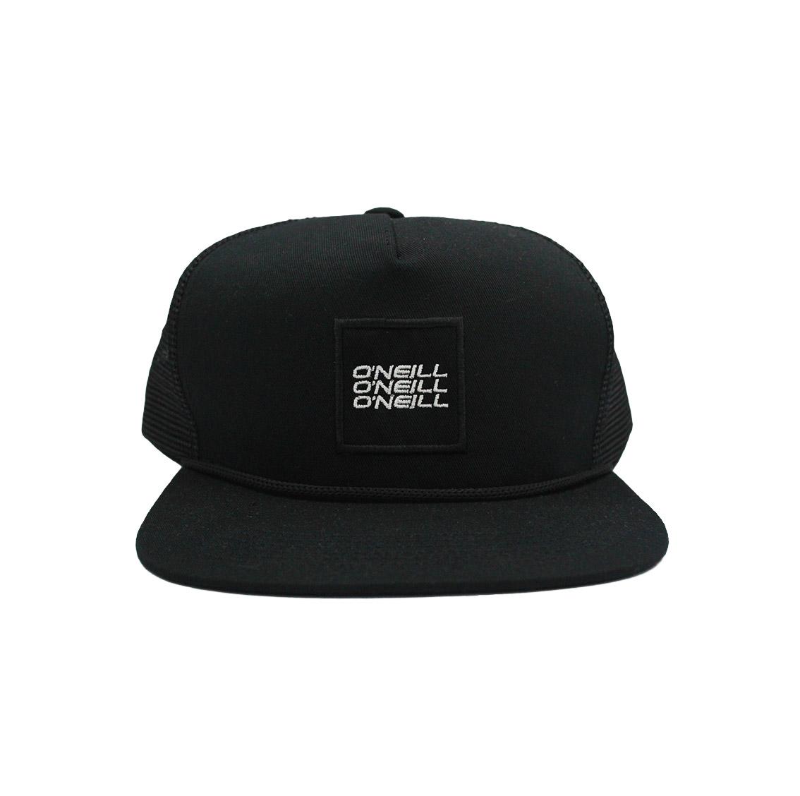 CAP O´NEILL BM HYBRID