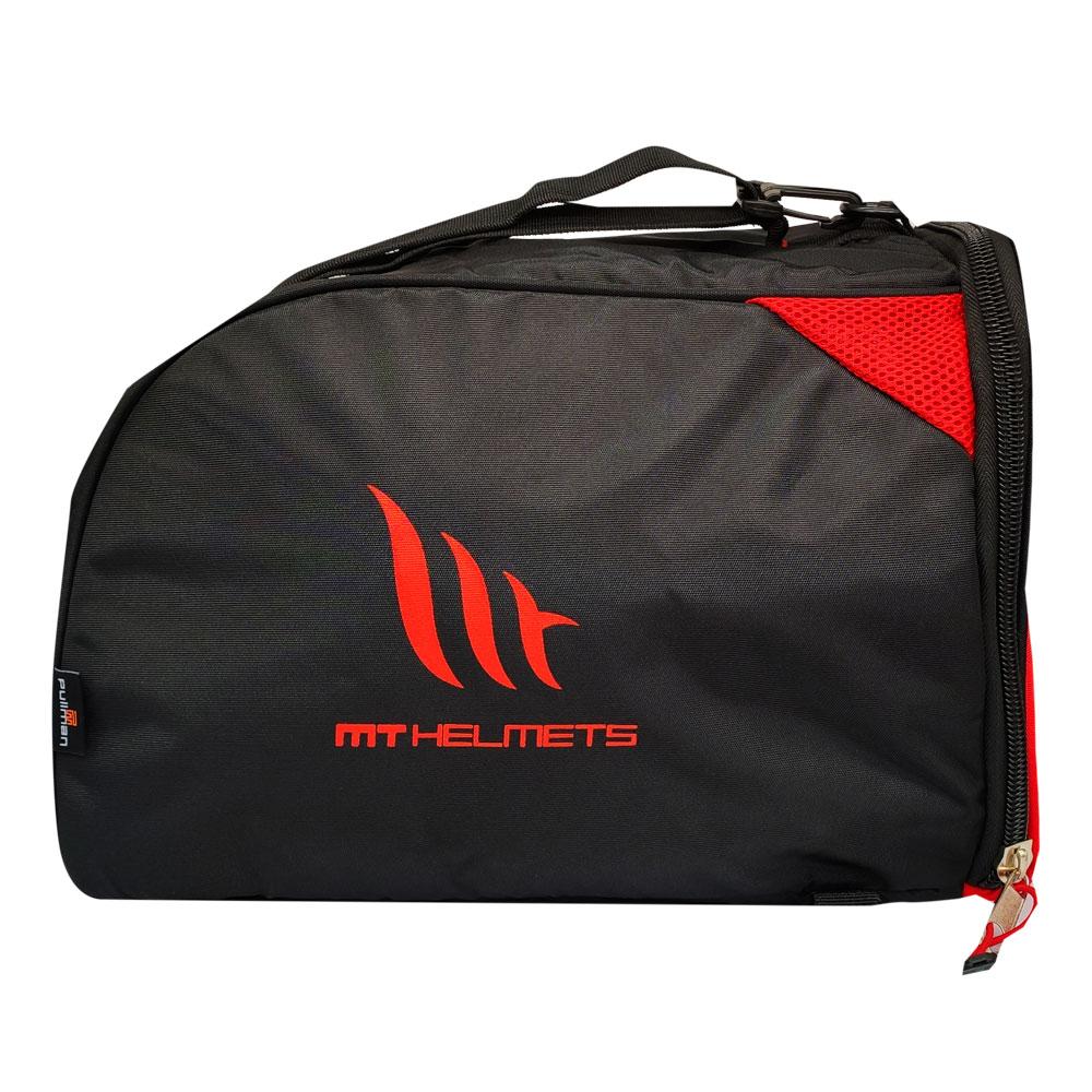 Porta cascos textil MT HELMETS