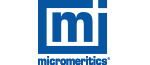 Micrometics