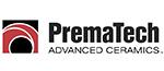 prematech