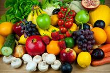 פורום תזונה ודיאטה