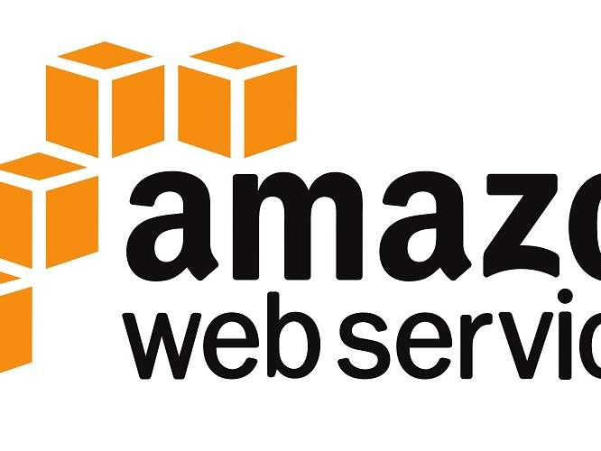 An overview of Amazon Web Services