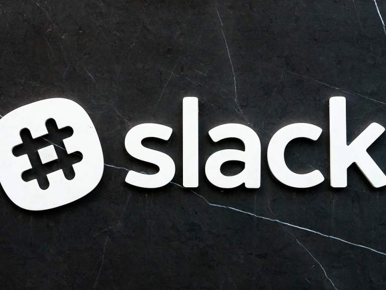 How To Use Slack & How can it help my Business?