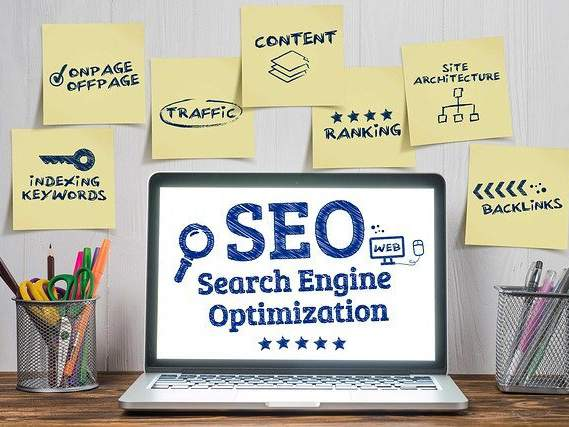 Best SEO plugins for WordPress websites