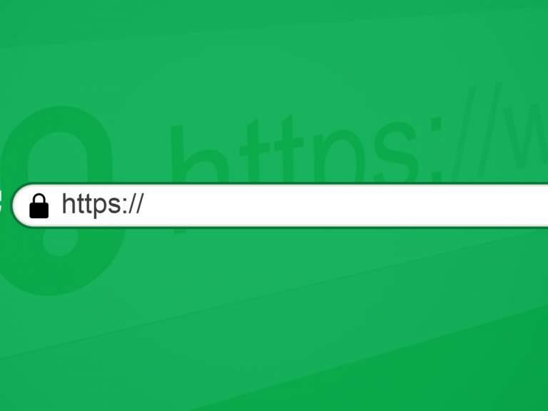 How to Fix an SSL Certificate Error?