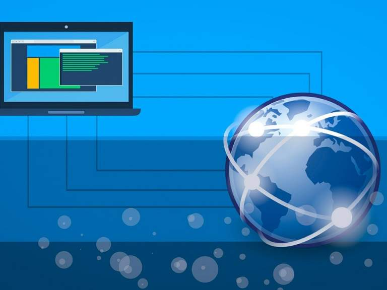What you need to know about static and dynamic IP addresses