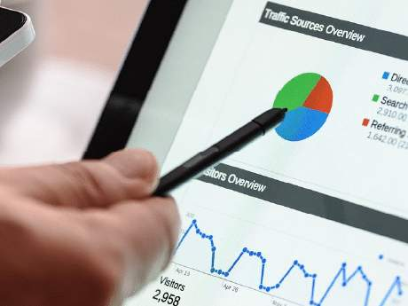 Achieve a Perfect Score on Google PageSpeed