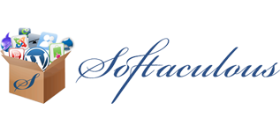 Softaculous Autoinstaller