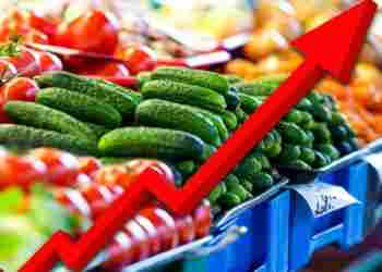 retail-inflation-at-759-a-six-year-high