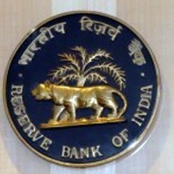 rbi-cuts-repo-rates-to-625-loans-set-to-get-cheaper