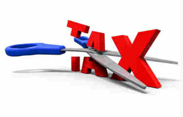 dtc-task-force-proposes-cut-in-personal-income-tax-rates