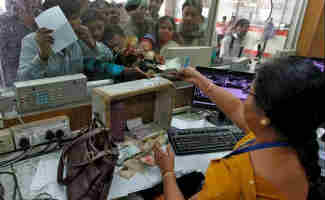 all-india-bank-strike-on-october-22