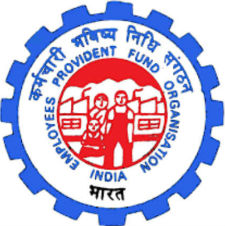 epfo-members-will-get-interest-for-2018-19-at-865-credited-soon